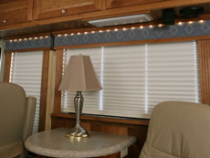 rv led lighting energy wise led rv lights. Black Bedroom Furniture Sets. Home Design Ideas