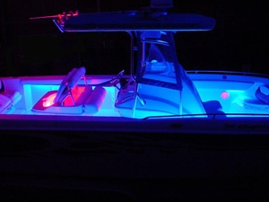 led boat lighting waterproof led lights yacht lights. Black Bedroom Furniture Sets. Home Design Ideas