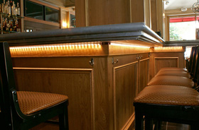 under countertop lighting. Under Counter Light At Home Retail Store Undercounter Illuminations Countertop Lighting I